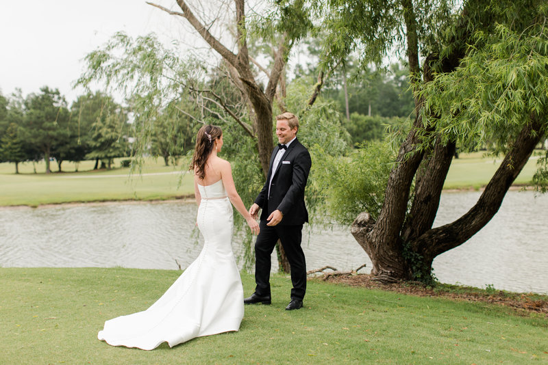 signature-at-west-neck-wedding-kelley-stinson-photography0027
