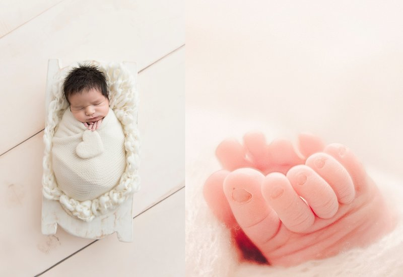 Milton_Newborn_Photography