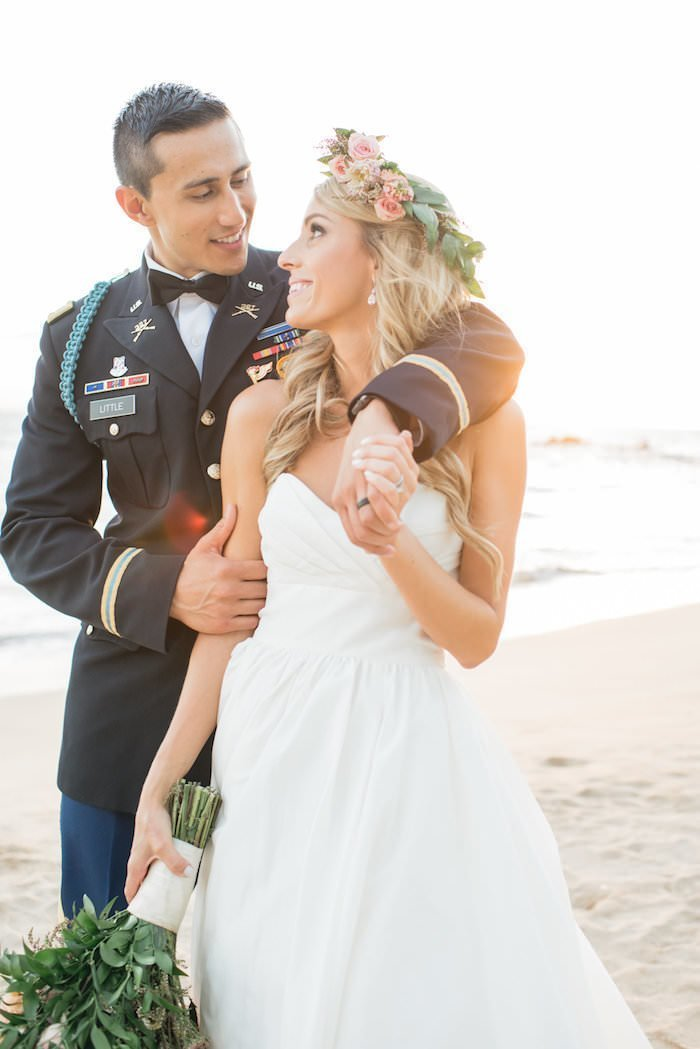 Gorgeous wedding packages in Oahu