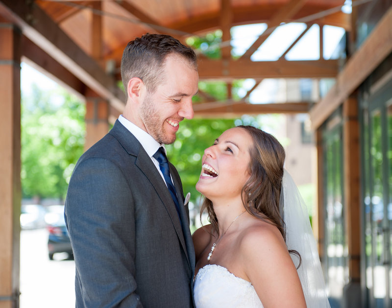 Fargo Plains Art Museum Wedding Photo space and reception Venue Kris Kandel Photographer (1)