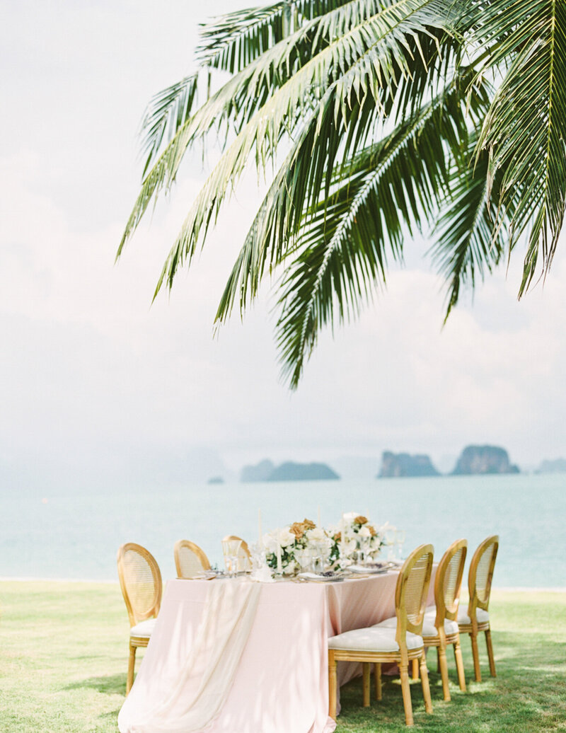 00185- Koh Yao Noi Thailand Elopement Destination Wedding  Photographer Sheri McMahon-2