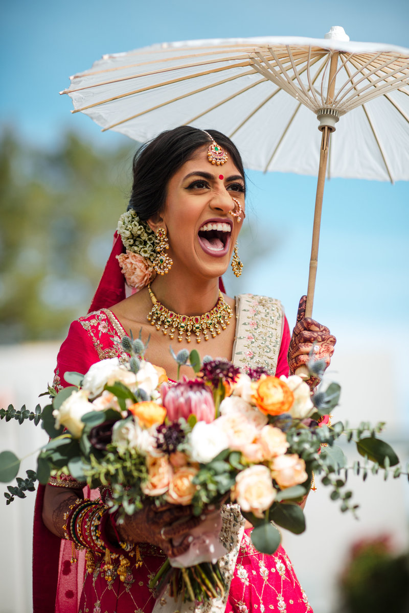 Indian Wedding in Scottsdale AZ Hindu-76