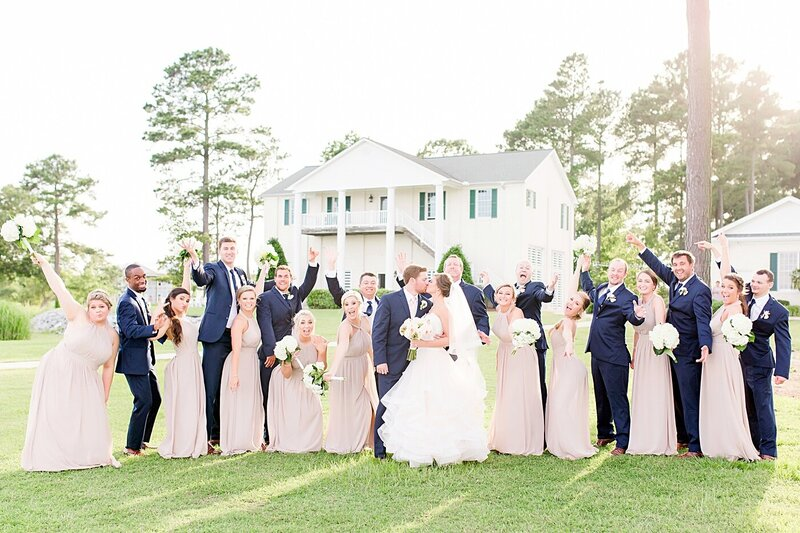 Flowers-Landing-Washington-NC-Wedding22