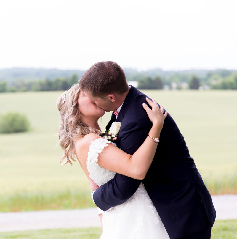 JonesWedding_TheRubyCora-336-Liz Courtney Photography-Nashville Wedding-Photographer