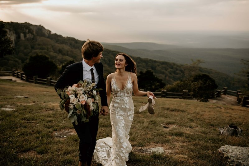Wildflower_Collective_Mount_Magazine_Wedding_Photographer-181