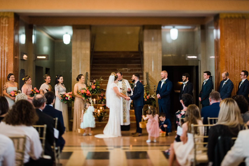 Rachel + Scott-Messina's at the Terminal-Wedding-New-Orleans_Gabby Chapin Photography_Print_Gabby_0390
