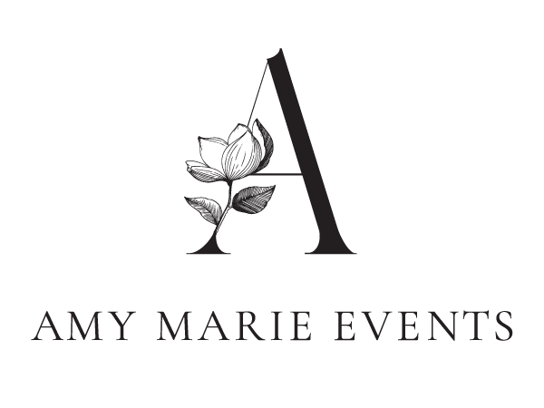 AME_final_logo_full_black