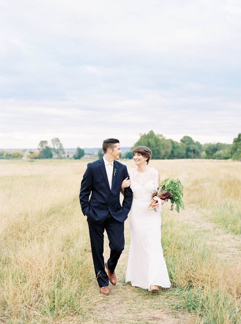 rachel-carter-photography-denver-colorado-wedding-elopement-film-photographer-2