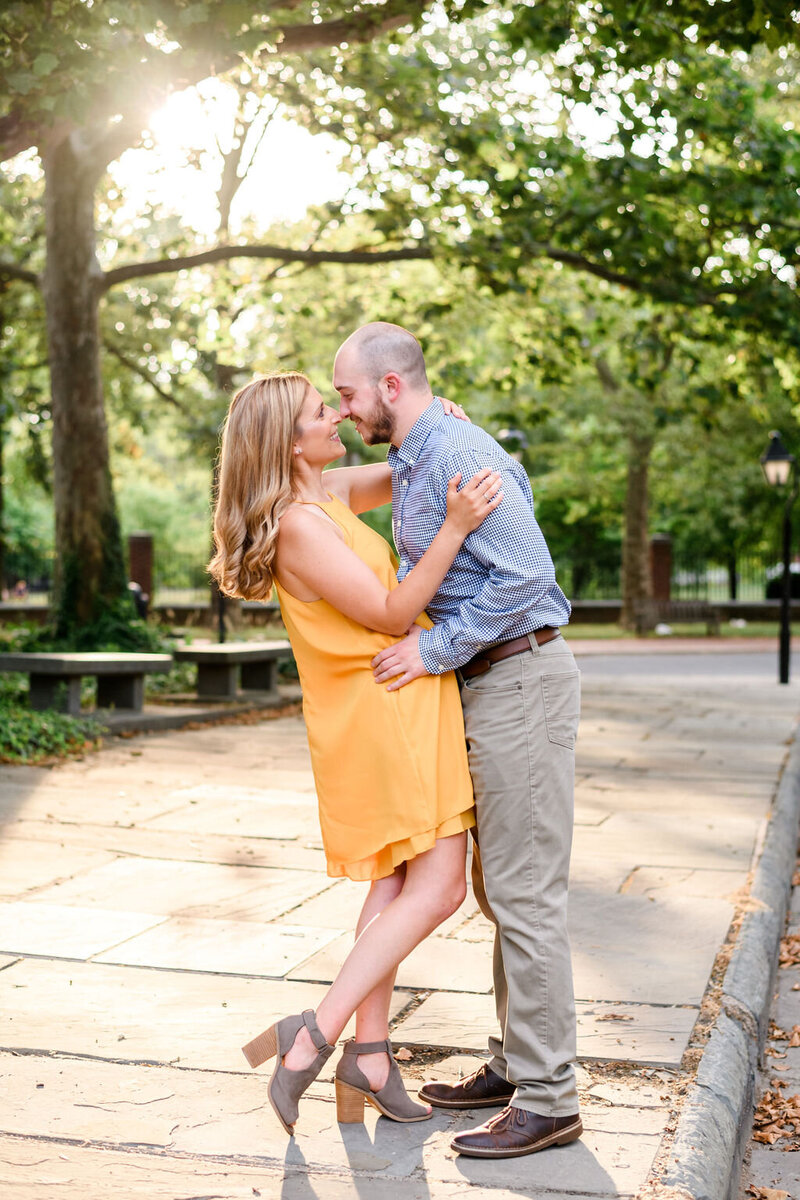 philadelphia-fairmount-engagement-andrea-krout-photography-36