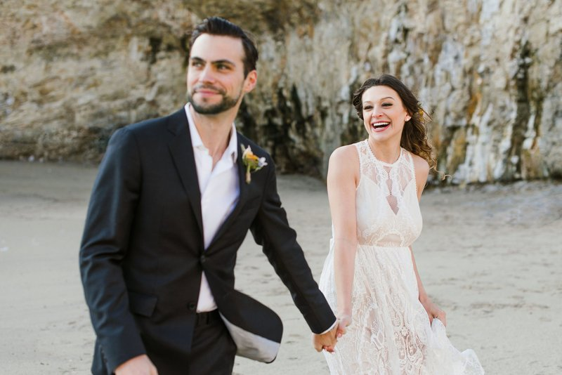 California-Rocky-Beach-Elopement
