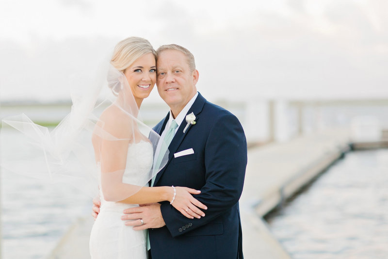 Oyster Bay Yacht Club Wedding Photographer