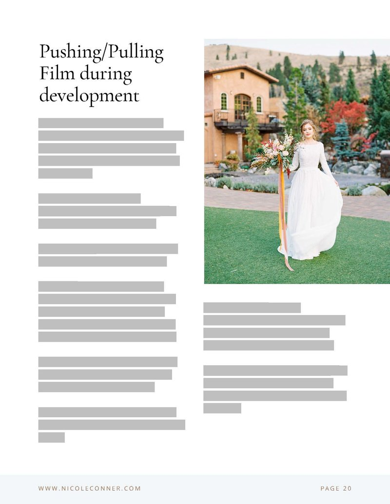 Beginner's guide to film photography-Redact_Redacted_Page_20