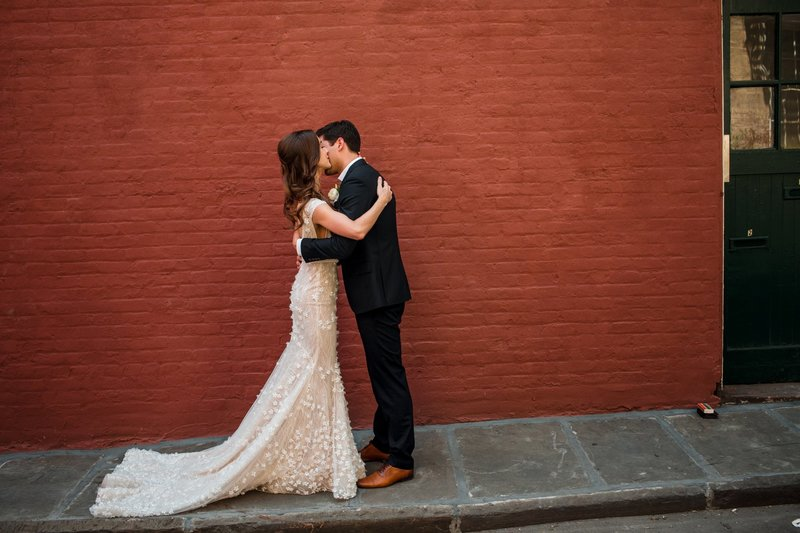 NYC New York Documentary Wedding Photographer SOHO_0412