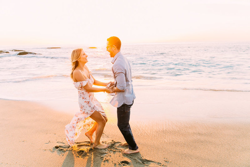 Laguna-Beach-Engagement-photos_50