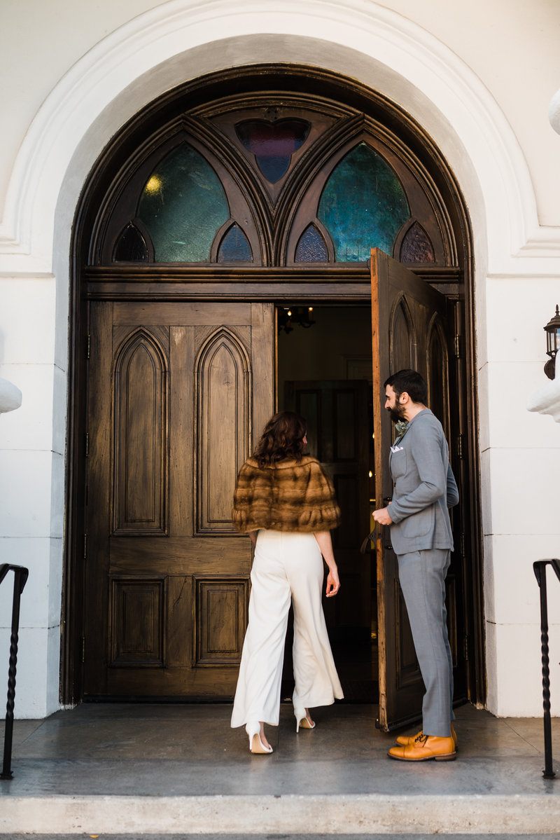 Katie + Stephen_Felicity-Church-New-Orleans-Elopement_Gabby Chapin Photography_0222
