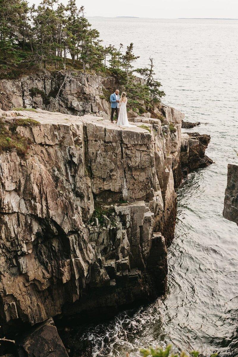 Coastal_Elopement_Maine-7