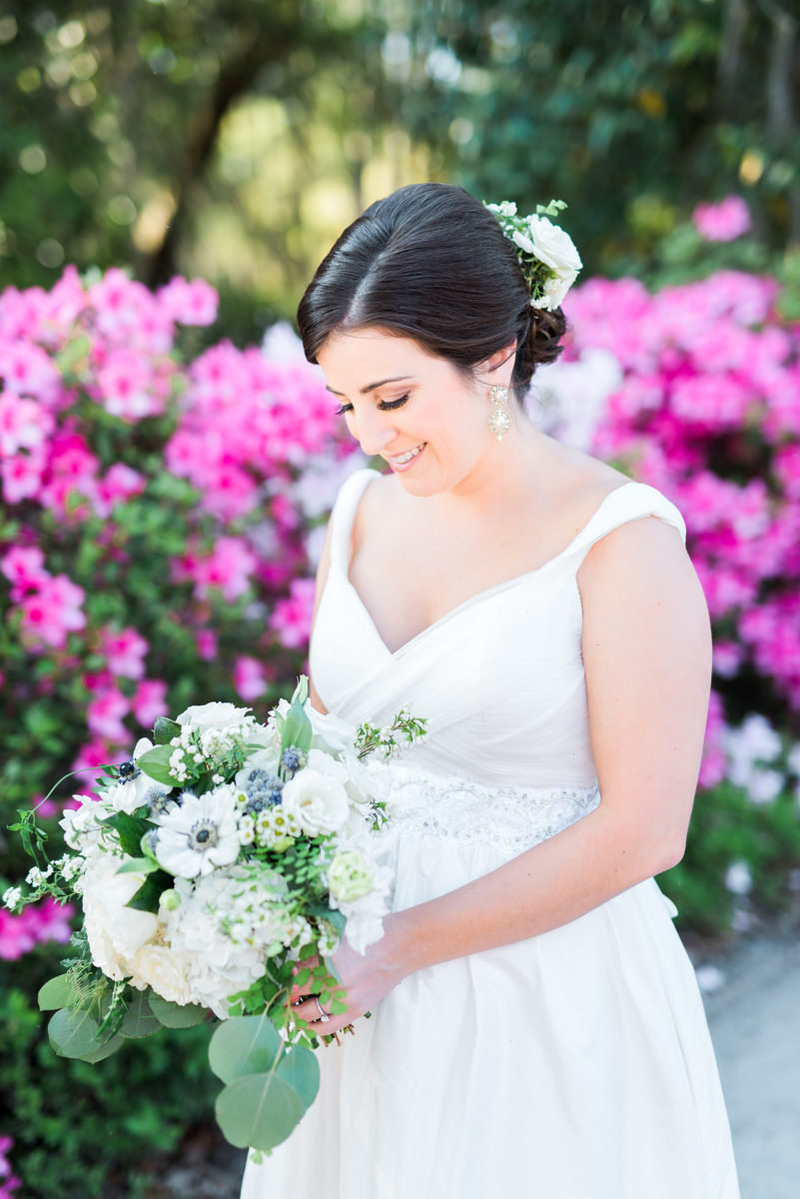 alexa-middleton-place-bridals-portraits-charleston-01