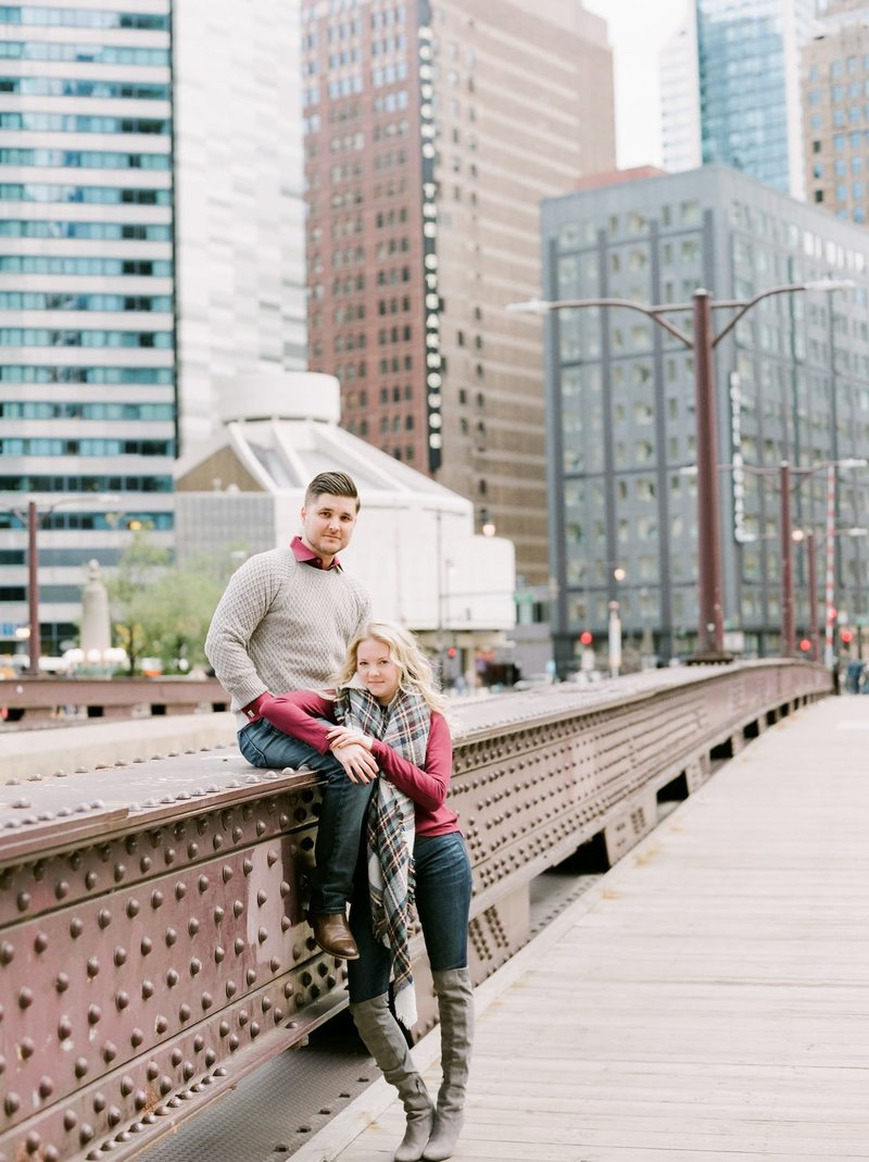 Sarah-Ryan-Engagement-Photography-Chicago-5