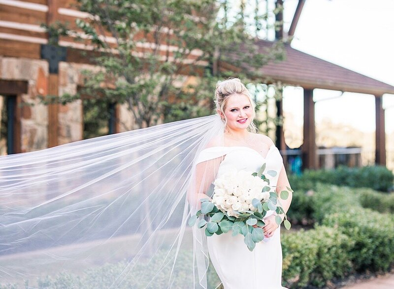 Springs-Event-Venue-Fort-Worth-Wedding-Moni-Lynn-Images_0011