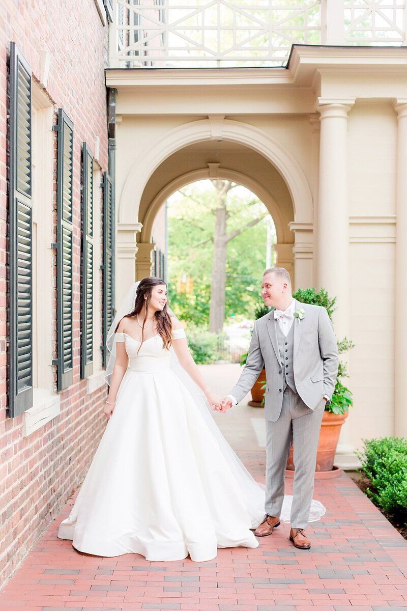Chapel-Hill-Carolina-Inn-Wedding35