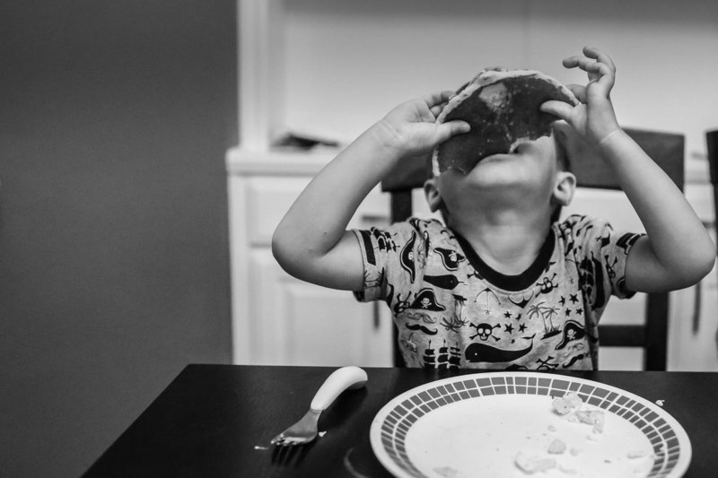 family-documentary-photography-pictures-pancake-cover3