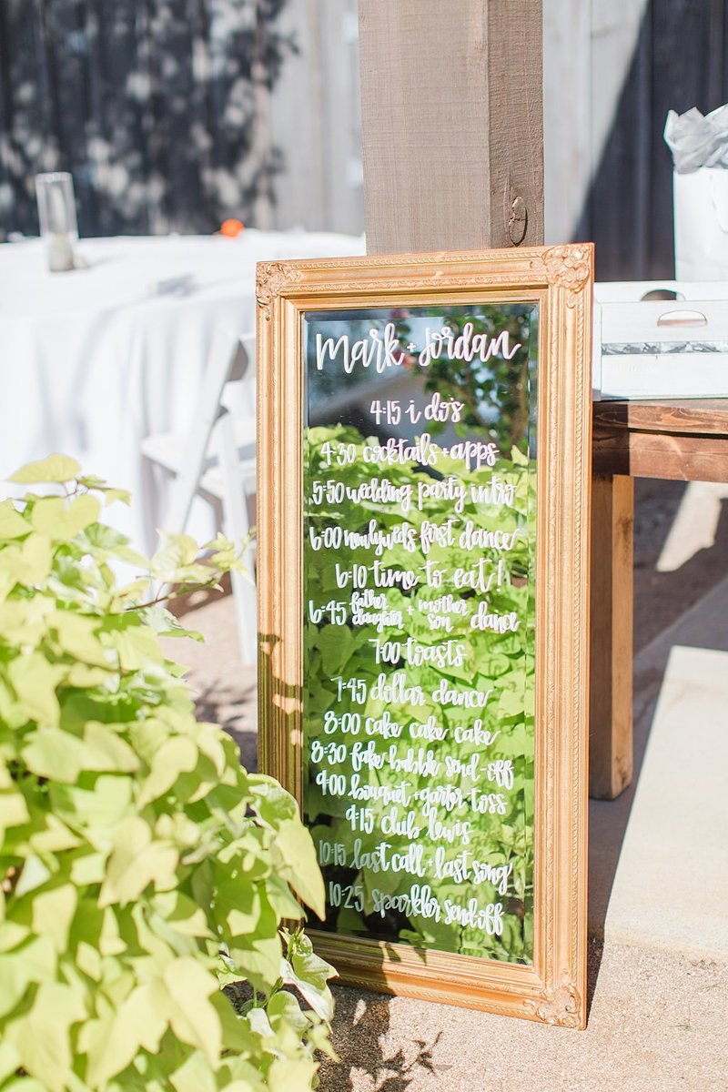 Eagle Dancer Ranch in Boerne Texas Wedding Venue photos by Allison Jeffers Photography_0031