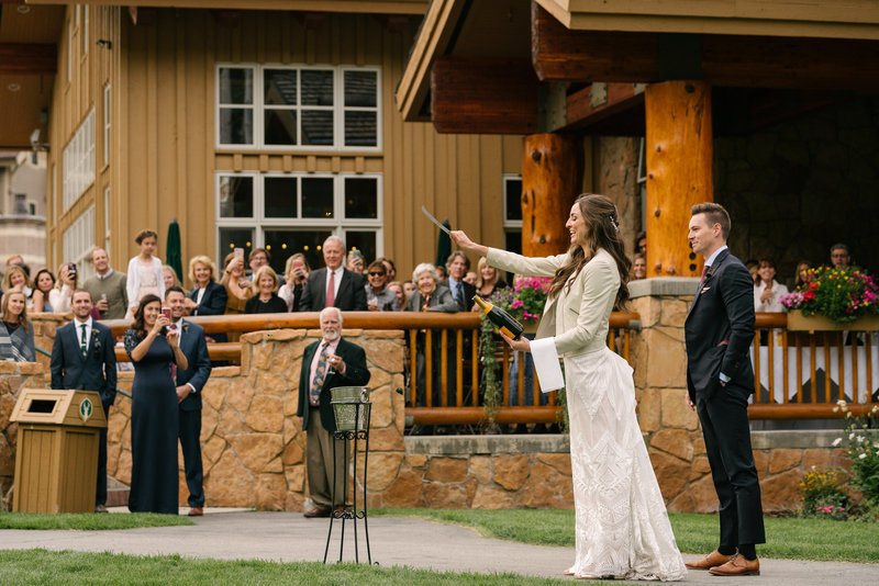 Mike_Colon_Katie_Tres_Wedding_DeerValley_Utah_DSC05273