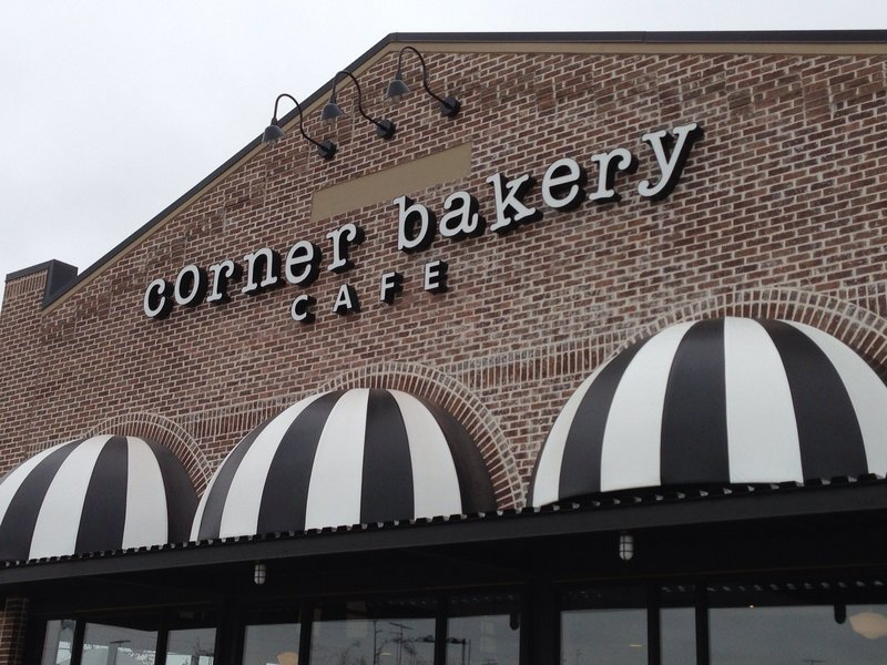 CornerBakeryDAY2