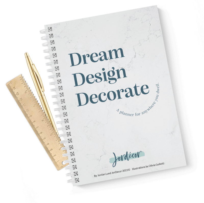 Jordecor-home-design-planner