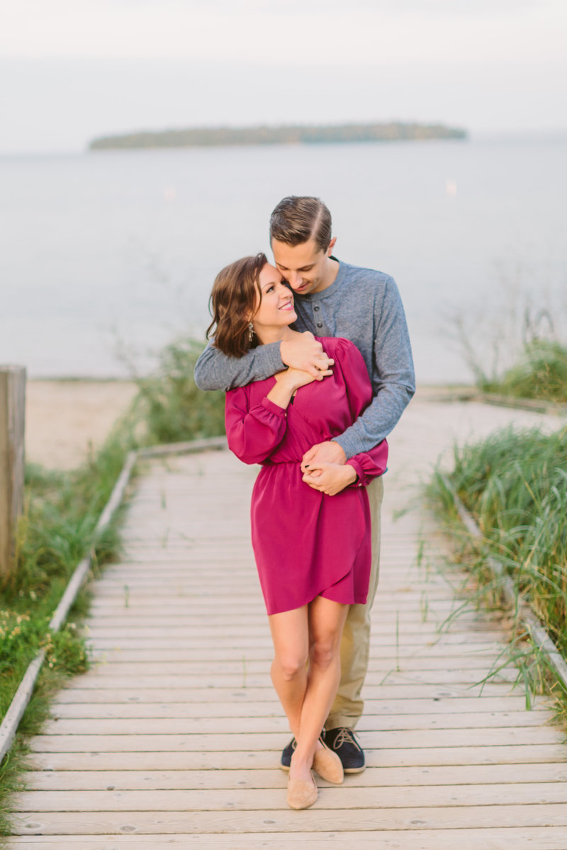 shaunae-teske-photography-engagements-21