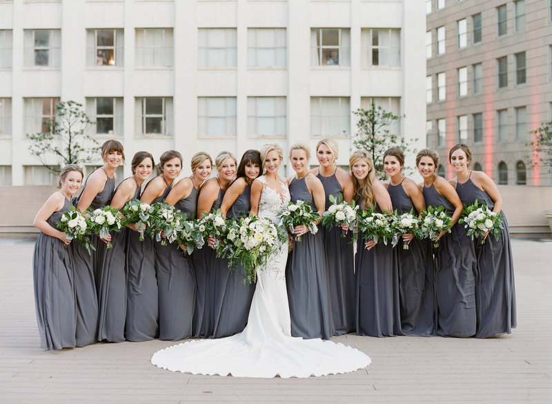129-LATROBES_NEW_ORLEANS_SAPPHIRE_EVENTS_WEDDING