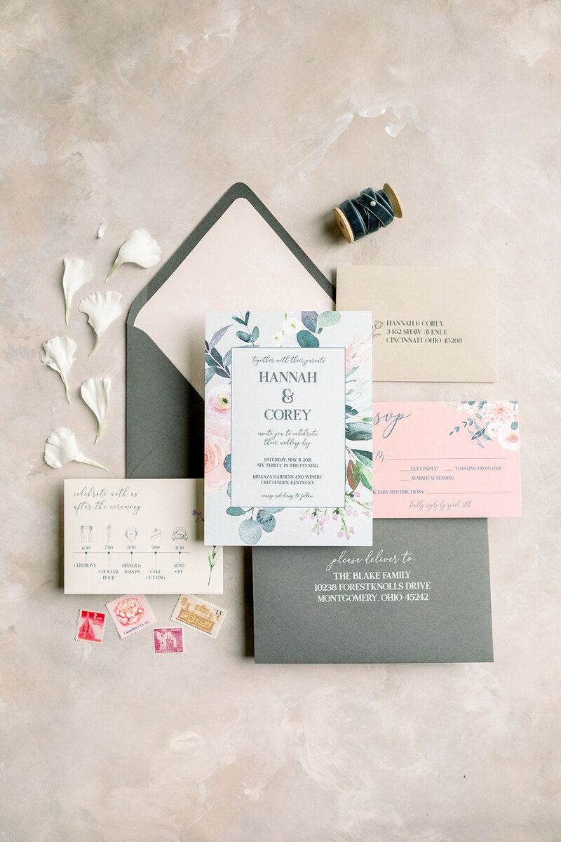 Kindly-Delivered-Wedding-Invitation-Semi-Custom-Hannah (20)