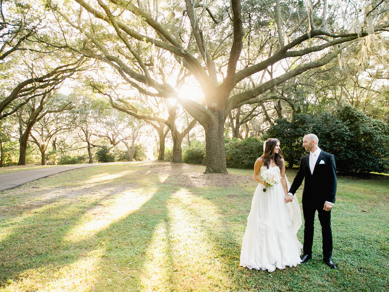 legare-waring-house-charleston-wedding-photographers-philip-casey-photo-040