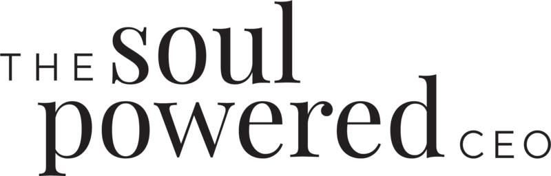 SoulPowered-Logo-Black