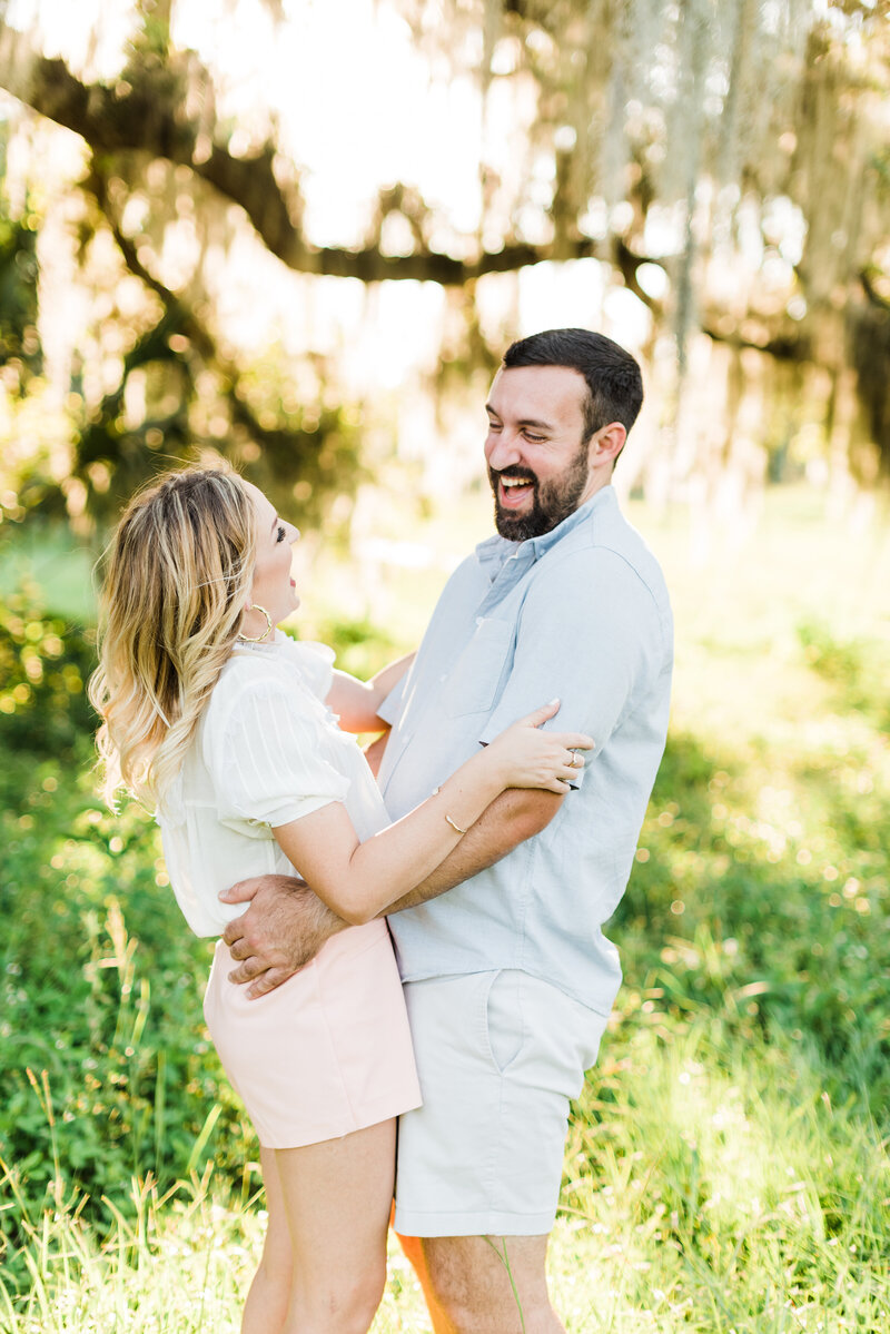 Patrick + Jessica-New Orleans-Botanical-Gardens-City-Park-Engagement-Photos_Gabby Chapin Photography_0254-249