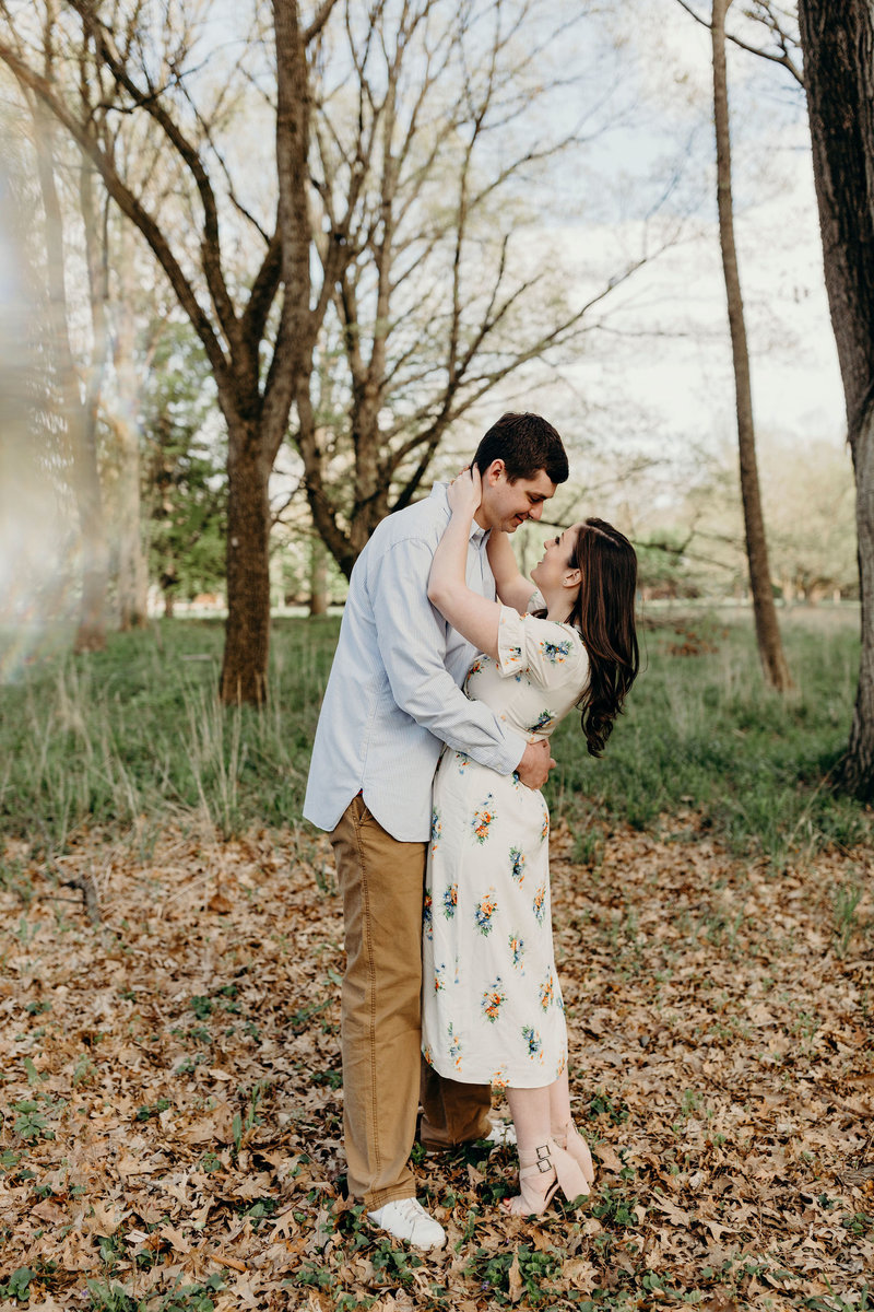 South-Bend-Indianapolis-Engagement-Photographer