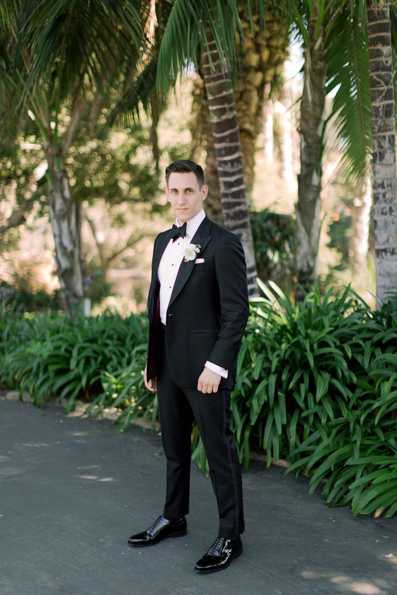 Santa-Barbara-Wedding-Molly-McCook-John-Krause557
