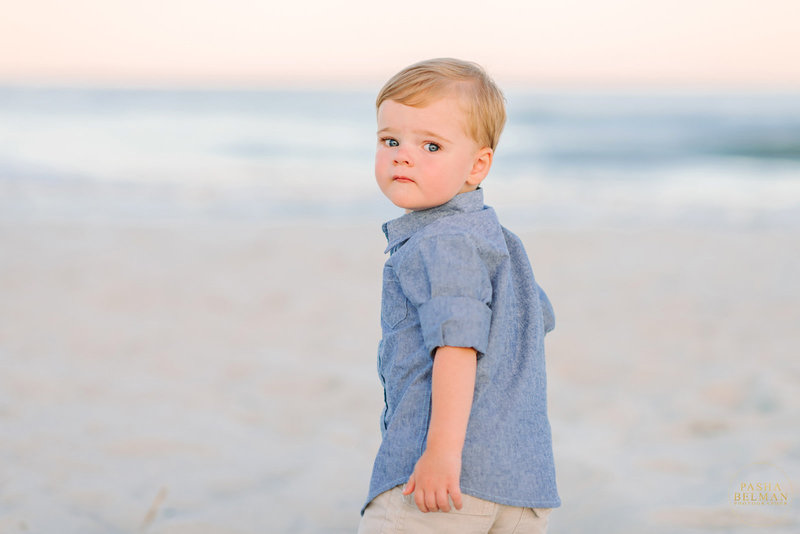 A Beautiful Myrtle Beach Family Photography by Myrtle Beach Family Photographer Pasha Belman-9