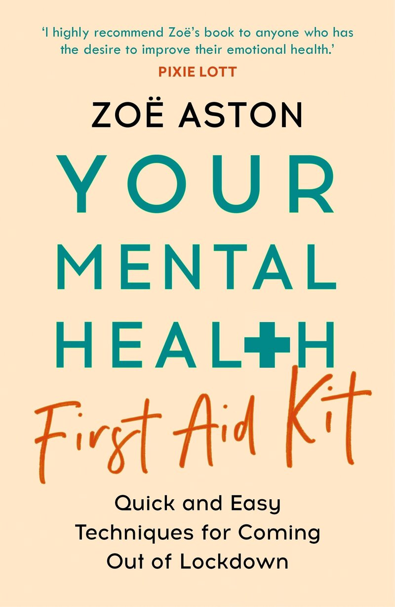 zoe-aston-your-mental-health-workout-first-aid-kit
