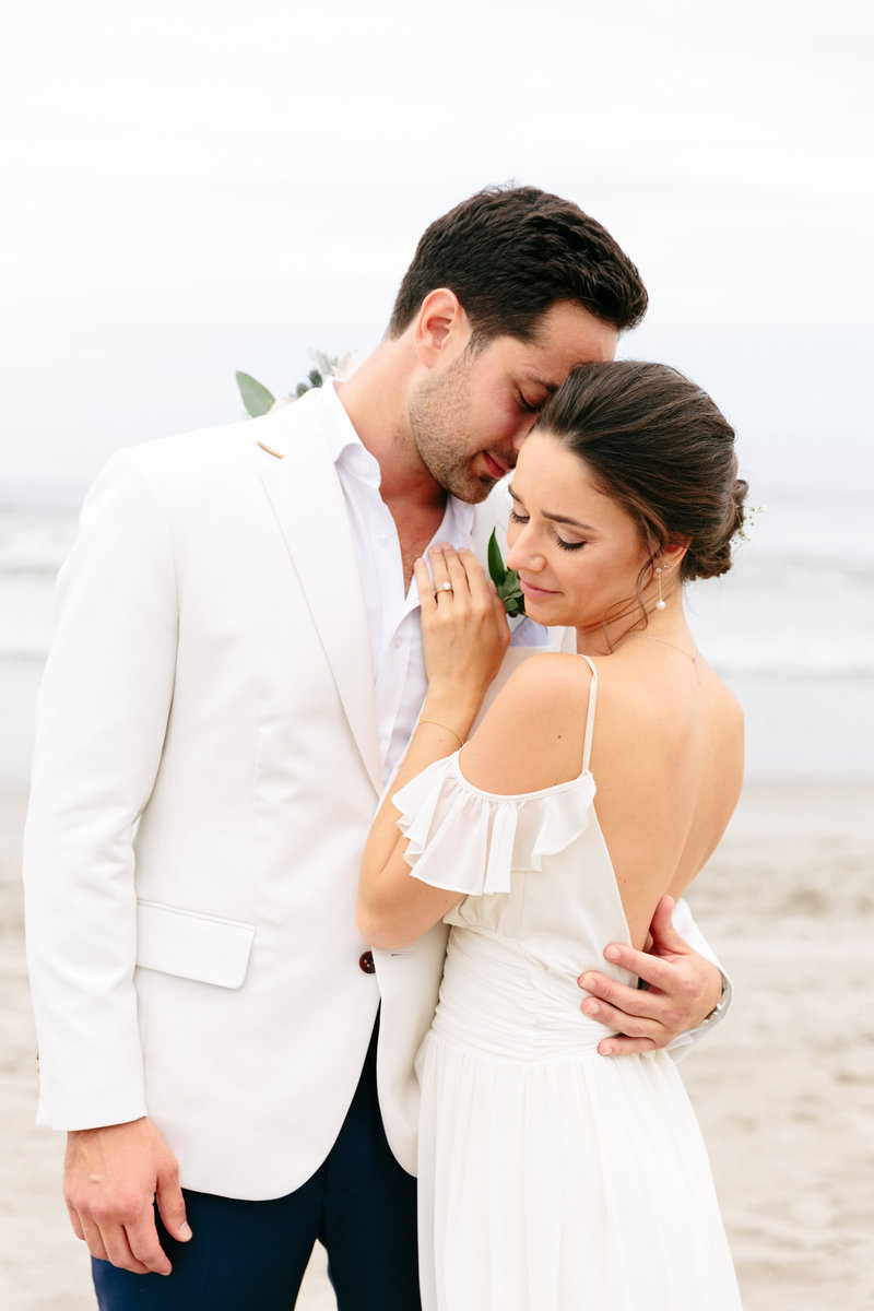 2019-aug23-dunes-club-newport-wedding-photography-rhodeisland-kimlynphotography0475