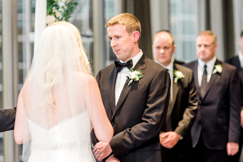 Katelyn-Chris-Wedding-621
