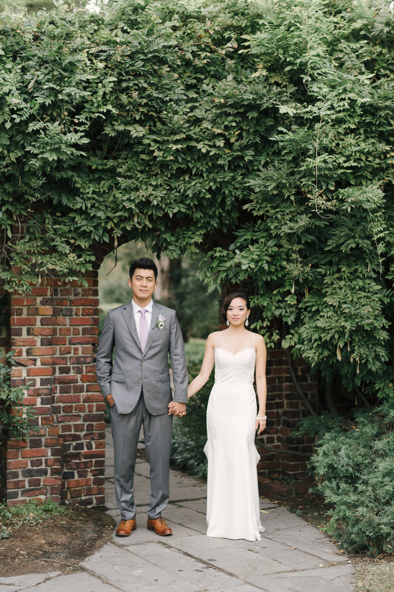 Portraits-Park-Wedding-Sarah-Street-Photography-101