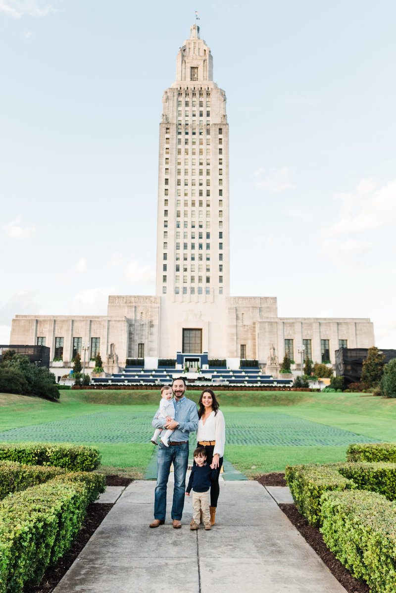Olinde_Baton-Rouge-Family-Session_Gabby Chapin Photography_0103