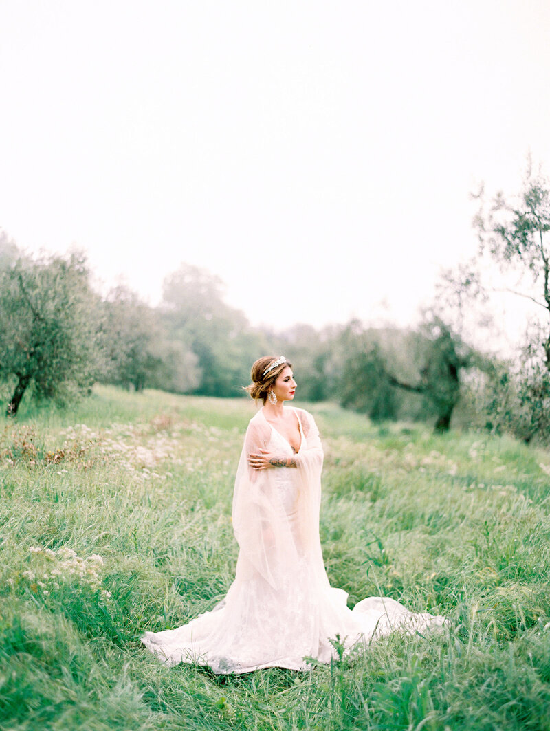 MirelleCarmichael_Italy_Wedding_Photographer_2019Film_056