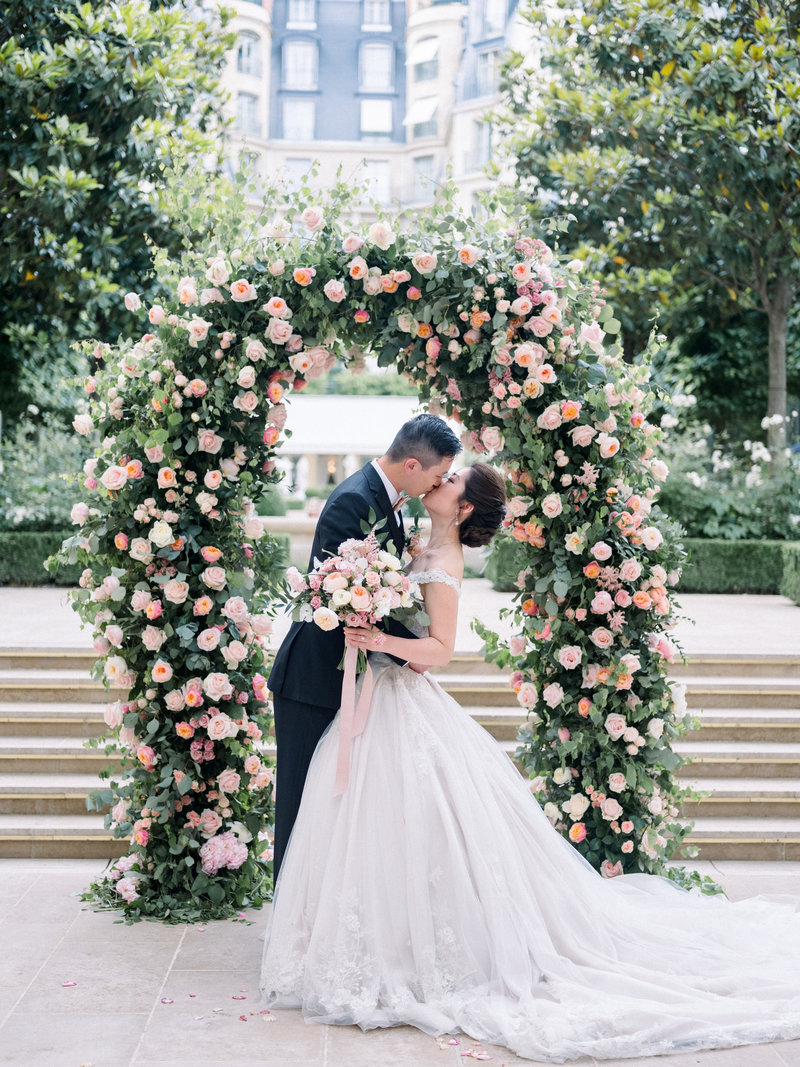the-ritz-paris-elopement-wk-48