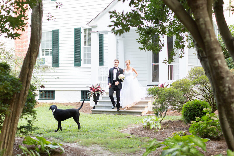 cape-charles-virginia-wedding-brett-denfeld-photography-59