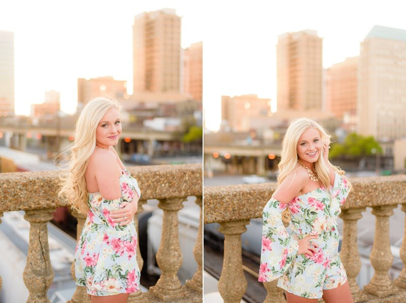 Birmingham Alabama Senior Photographer_0003