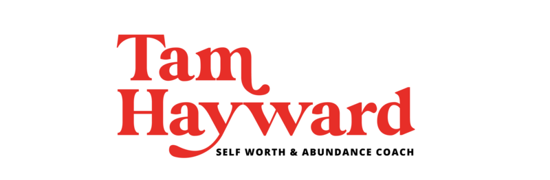 Tam_Hayward_Red_Logo-06