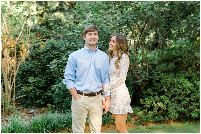 north-georgia-wedding-photographer-uga-founders-garden-engagement-athens-georgia-laura-barnes-photo-07