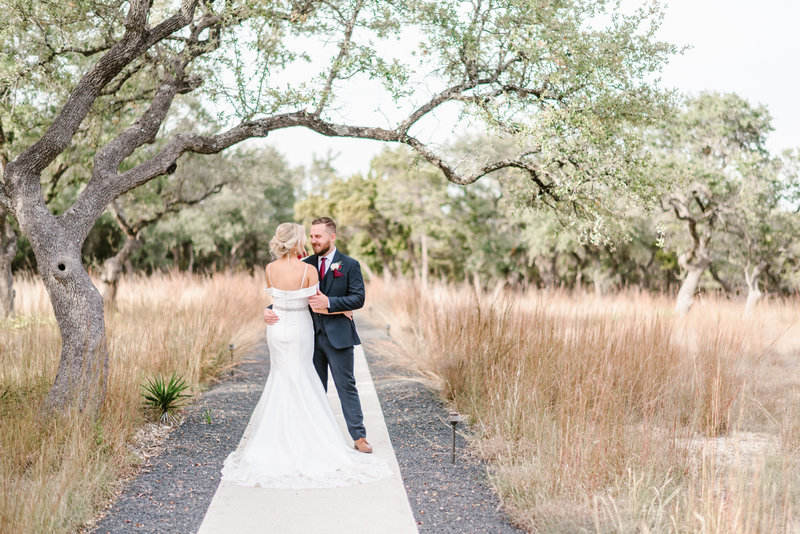 Joslyn Holtfort Photography Wedding Venue Austin 213